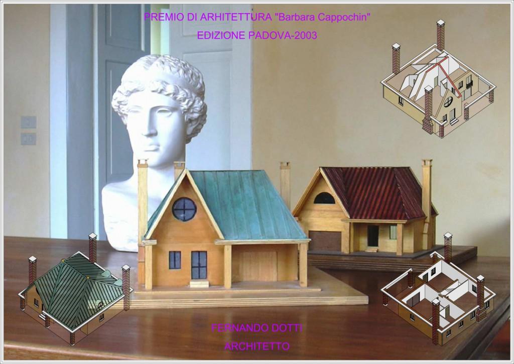 W:RENDER CARTELLA STUDIOLAVORI 2012CONCORSIConcorso Barbara